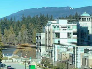 Photo 18: 403 1888 ALBERNI STREET in Vancouver: West End VW Condo for sale (Vancouver West)  : MLS®# R2465754