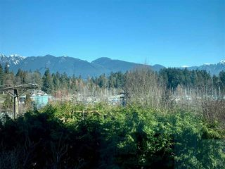 Photo 1: 403 1888 ALBERNI STREET in Vancouver: West End VW Condo for sale (Vancouver West)  : MLS®# R2465754
