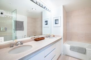 Photo 13: 403 1888 ALBERNI STREET in Vancouver: West End VW Condo for sale (Vancouver West)  : MLS®# R2465754
