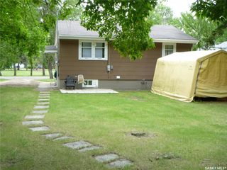 Photo 3: 1507 99th Street in Tisdale: Residential for sale : MLS®# SK814453