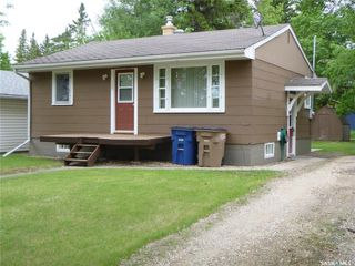 Photo 2: 1507 99th Street in Tisdale: Residential for sale : MLS®# SK814453