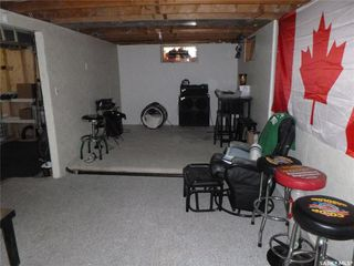 Photo 16: 1507 99th Street in Tisdale: Residential for sale : MLS®# SK814453