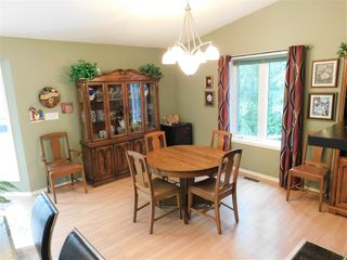 Photo 15: 56503 Rge Rd 231: Rural Sturgeon County House for sale : MLS®# E4203682