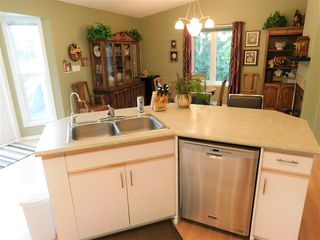 Photo 11: 56503 Rge Rd 231: Rural Sturgeon County House for sale : MLS®# E4203682