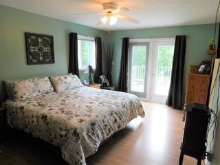 Photo 20: 56503 Rge Rd 231: Rural Sturgeon County House for sale : MLS®# E4203682