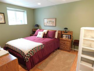 Photo 31: 56503 Rge Rd 231: Rural Sturgeon County House for sale : MLS®# E4203682