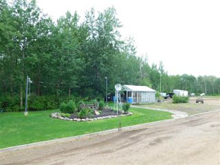 Photo 40: 56503 Rge Rd 231: Rural Sturgeon County House for sale : MLS®# E4203682