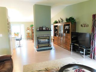 Photo 8: 56503 Rge Rd 231: Rural Sturgeon County House for sale : MLS®# E4203682