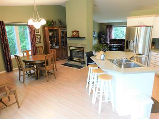 Photo 13: 56503 Rge Rd 231: Rural Sturgeon County House for sale : MLS®# E4203682