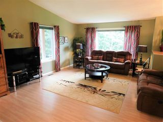 Photo 7: 56503 Rge Rd 231: Rural Sturgeon County House for sale : MLS®# E4203682