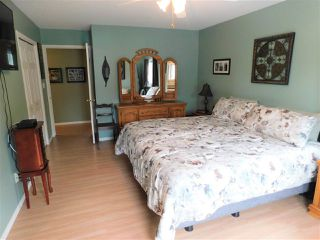 Photo 21: 56503 Rge Rd 231: Rural Sturgeon County House for sale : MLS®# E4203682