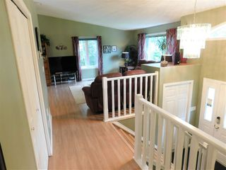 Photo 5: 56503 Rge Rd 231: Rural Sturgeon County House for sale : MLS®# E4203682