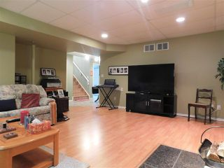 Photo 28: 56503 Rge Rd 231: Rural Sturgeon County House for sale : MLS®# E4203682