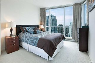 Photo 12: 3007 1189 MELVILLE Street in Vancouver: Coal Harbour Condo for sale (Vancouver West)  : MLS®# R2470957