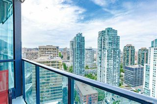 Photo 15: 3007 1189 MELVILLE Street in Vancouver: Coal Harbour Condo for sale (Vancouver West)  : MLS®# R2470957