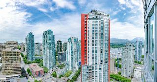 Photo 17: 3007 1189 MELVILLE Street in Vancouver: Coal Harbour Condo for sale (Vancouver West)  : MLS®# R2470957