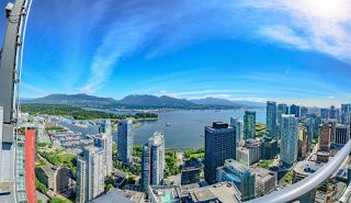 Photo 28: 3007 1189 MELVILLE Street in Vancouver: Coal Harbour Condo for sale (Vancouver West)  : MLS®# R2470957