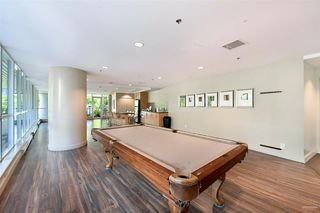 Photo 35: 3007 1189 MELVILLE Street in Vancouver: Coal Harbour Condo for sale (Vancouver West)  : MLS®# R2470957