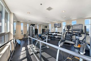 Photo 33: 3007 1189 MELVILLE Street in Vancouver: Coal Harbour Condo for sale (Vancouver West)  : MLS®# R2470957