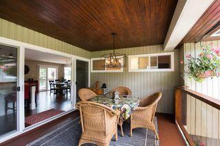 Photo 19: 294 W MURPHY Drive in Delta: Pebble Hill House for sale (Tsawwassen)  : MLS®# R2471820