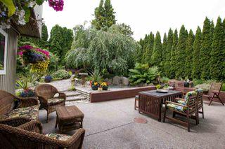 Photo 26: 294 W MURPHY Drive in Delta: Pebble Hill House for sale (Tsawwassen)  : MLS®# R2471820