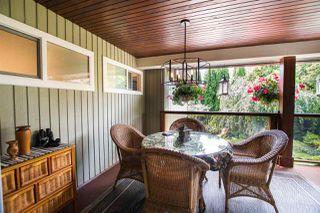 Photo 20: 294 W MURPHY Drive in Delta: Pebble Hill House for sale (Tsawwassen)  : MLS®# R2471820