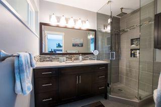 Photo 15: 294 W MURPHY Drive in Delta: Pebble Hill House for sale (Tsawwassen)  : MLS®# R2471820