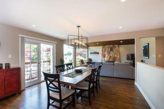 Photo 8: 294 W MURPHY Drive in Delta: Pebble Hill House for sale (Tsawwassen)  : MLS®# R2471820