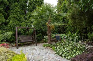 Photo 29: 294 W MURPHY Drive in Delta: Pebble Hill House for sale (Tsawwassen)  : MLS®# R2471820