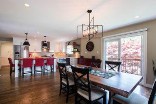 Photo 13: 294 W MURPHY Drive in Delta: Pebble Hill House for sale (Tsawwassen)  : MLS®# R2471820