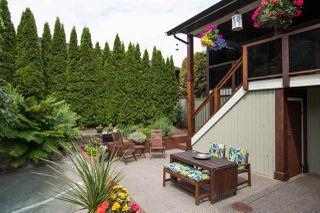 Photo 22: 294 W MURPHY Drive in Delta: Pebble Hill House for sale (Tsawwassen)  : MLS®# R2471820