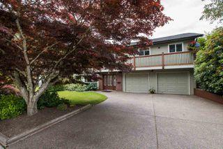 Photo 2: 294 W MURPHY Drive in Delta: Pebble Hill House for sale (Tsawwassen)  : MLS®# R2471820