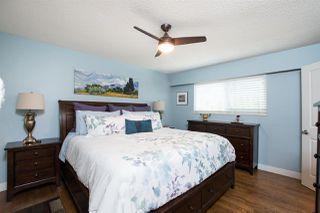 Photo 14: 294 W MURPHY Drive in Delta: Pebble Hill House for sale (Tsawwassen)  : MLS®# R2471820