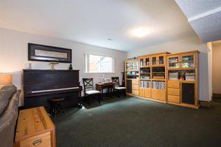 Photo 18: 294 W MURPHY Drive in Delta: Pebble Hill House for sale (Tsawwassen)  : MLS®# R2471820