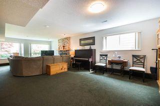 Photo 17: 294 W MURPHY Drive in Delta: Pebble Hill House for sale (Tsawwassen)  : MLS®# R2471820