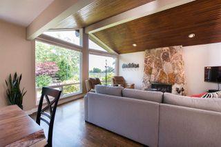 Photo 9: 294 W MURPHY Drive in Delta: Pebble Hill House for sale (Tsawwassen)  : MLS®# R2471820