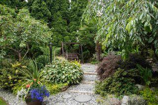 Photo 28: 294 W MURPHY Drive in Delta: Pebble Hill House for sale (Tsawwassen)  : MLS®# R2471820
