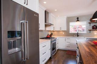 Photo 5: 294 W MURPHY Drive in Delta: Pebble Hill House for sale (Tsawwassen)  : MLS®# R2471820