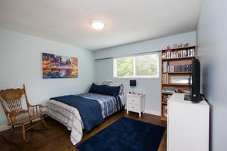 Photo 11: 294 W MURPHY Drive in Delta: Pebble Hill House for sale (Tsawwassen)  : MLS®# R2471820