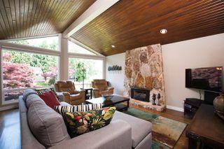 Photo 10: 294 W MURPHY Drive in Delta: Pebble Hill House for sale (Tsawwassen)  : MLS®# R2471820