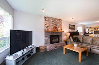 Photo 16: 294 W MURPHY Drive in Delta: Pebble Hill House for sale (Tsawwassen)  : MLS®# R2471820