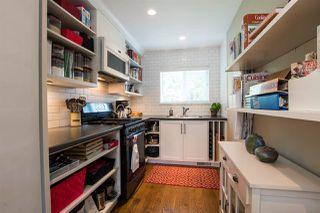 Photo 7: 294 W MURPHY Drive in Delta: Pebble Hill House for sale (Tsawwassen)  : MLS®# R2471820