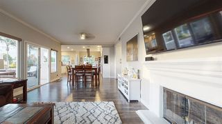 Photo 8: House for sale : 4 bedrooms : 4670 Sunburst Road in Carlsbad