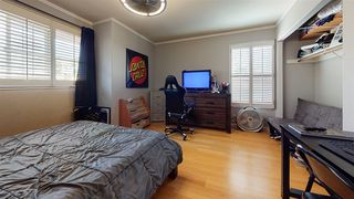 Photo 20: House for sale : 4 bedrooms : 4670 Sunburst Road in Carlsbad