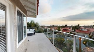 Photo 17: House for sale : 4 bedrooms : 4670 Sunburst Road in Carlsbad