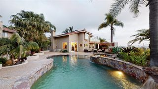 Photo 16: House for sale : 4 bedrooms : 4670 Sunburst Road in Carlsbad