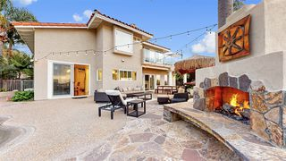 Photo 24: House for sale : 4 bedrooms : 4670 Sunburst Road in Carlsbad