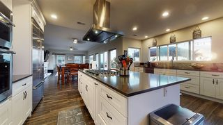 Photo 4: House for sale : 4 bedrooms : 4670 Sunburst Road in Carlsbad