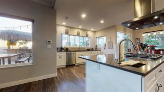 Photo 3: House for sale : 4 bedrooms : 4670 Sunburst Road in Carlsbad
