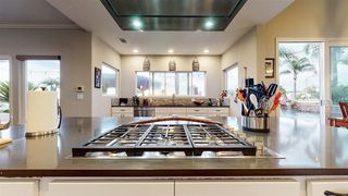 Photo 6: House for sale : 4 bedrooms : 4670 Sunburst Road in Carlsbad